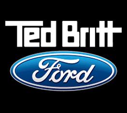 ted-britt